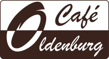 Cafe Oldenburg Ratzeburg